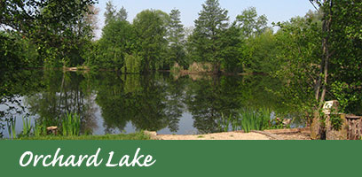 orchard-lake-1